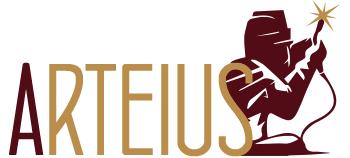 Arteius
